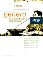 Gen 00781GuiaGenero