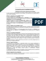Reglamento_Sumo_2012.pdf
