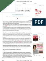 Pentium DDDD La Berraquera