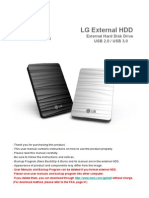 LG UserManual ENG