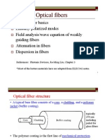 Lect5-Optical Fibers 2
