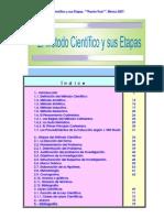 Metodo-Cientifico.pdf
