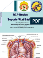 RCP 1
