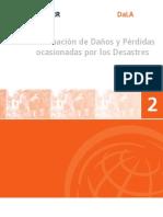 DaLa Vol2 Spanish