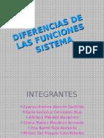 sistemaOperativo2
