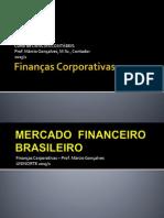 Finanças Corporativas - aula 2-1