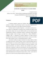 1308404106_ARQUIVO_Aspectosdepoliticaslinguisticas[CONLAB]