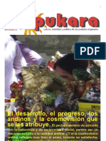pukara-81