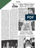 pag-17.pdf