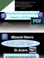 acero-hierro_grupo_1.pdf