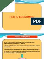 HECHO ECO PRINCIPIOS.ppt