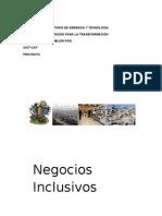 Consumo en Redes ProyectoCAFnegocios Inclusivosterminado