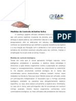 MedidasdeControleAchatinafulica1(1)