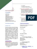 92041343-Resumen-presas