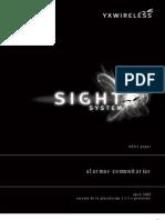 whitepaper_alarmascomunitarias.pdf