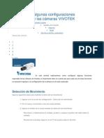 Conociendo algunas configuraciones especiales de las cámaras VIVOTEK.docx