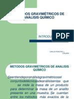 metodos_gravimetricos[2]