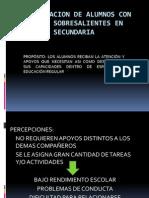IDENTIFICACION DE ALUMNOS CON AS EN SECUNDARIA.pptx