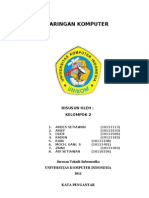 makalah-jaringan-komputer12