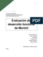 MunichYO.docx