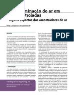 31ArtigoTecnico_BiocontaminacaoAr
