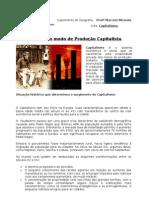 58190630 IFPE Capitalismo PDF