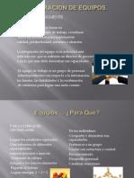 integraciondeequipos-120719192903-phpapp02