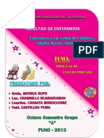 Trabajo de Adulto Ambulatorio.docx