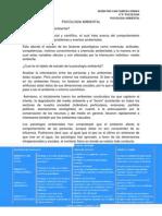 PSICOLOGIA AMBIENTAL.docx