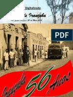História de Irauçuba