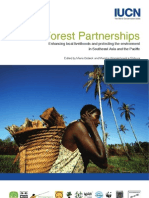 Forest Partnership
