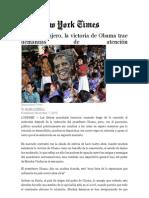 Articulo Peru en El Contexto 8.11.12