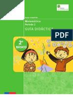 Guia Didactica Pac2 Segunhdo