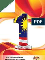 1Malaysia pdf