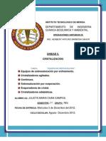 UNIDAD 5 CRISTALIZACION..docx