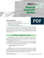 Beyond AutoLisp.pdf