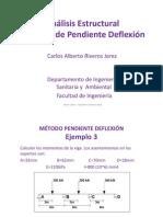 EJERCICIOS PENDIENTE Y DEFLEXION.pdf