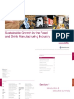 Grant Thornton Full Report 2011- Industry Overview