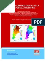 texto Atlas Climático Digital de la Argentina 110610_2