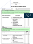 Copy of NCBTS Form