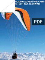 Paragliding A Pilots Training Manual Pdf