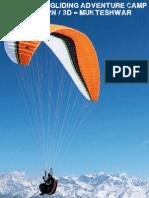 Paragliding A Pilots Training Manual Pdf
