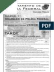 Cargo 01 Deleg Verde