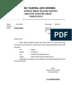 Surat Undangan Rapat _ Karang Taruna Aur Kuning 2013.docx