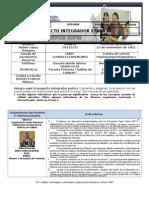 DS123171-Proyecto_ Integrador- Parte III