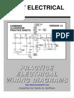 Wiring Kelistrikan Mobil.pdf