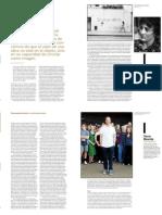 LT87-DossierArtesVisuales.pdf