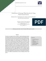 Estimación de velocidades de viento extremo.pdf