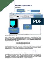 Practica 1 - LogixProBasico