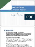 LeonAbdillah DataStructures 02 Basic Programmingo6